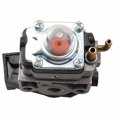 Carburetor Carb Parts For Mantis 7940 7268 7264 Mini Tiller 25cc Engine Motors ()