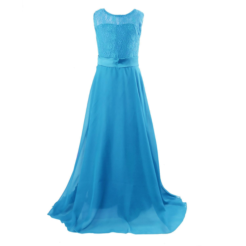 kleider für blumenmädchen günstig kaufen | ebay