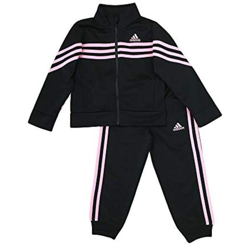 Adidas Toddler Girls