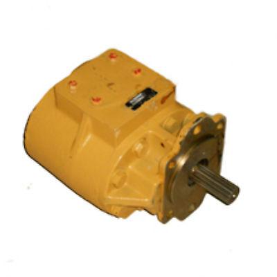 New Cat Hydraulic Pump Gp-gr 2305571 230-5571 Ctp Brand 777a