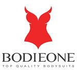 BodieOne-BestBodysuits