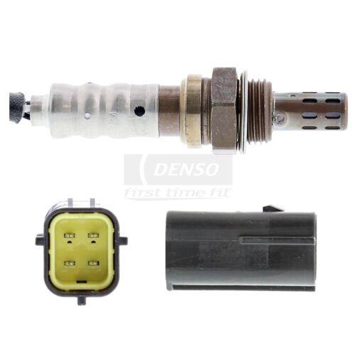 Nissan 2007-2017 NEW AFTERMARKET 15384 Oxygen O2 Sensor Fits