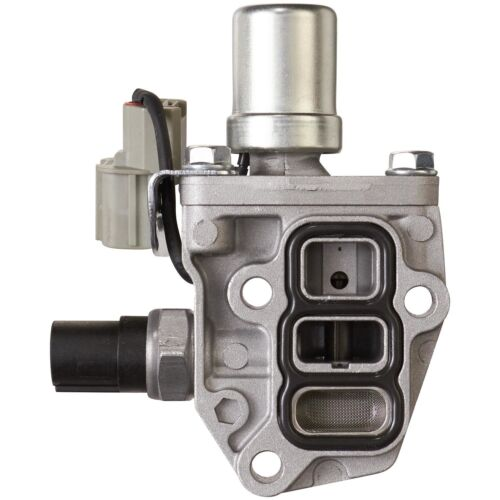 Spectra Premium VTS1046 Variable Valve Timing Solenoid