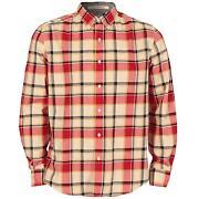 Mens Levi Shirt