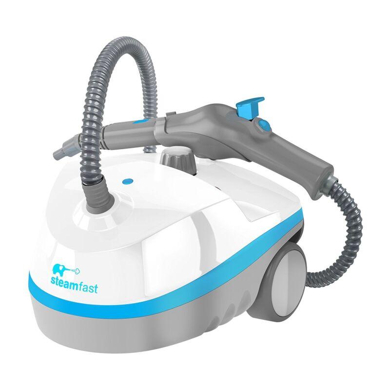 Steamfast Steam Cleaner White SF-370