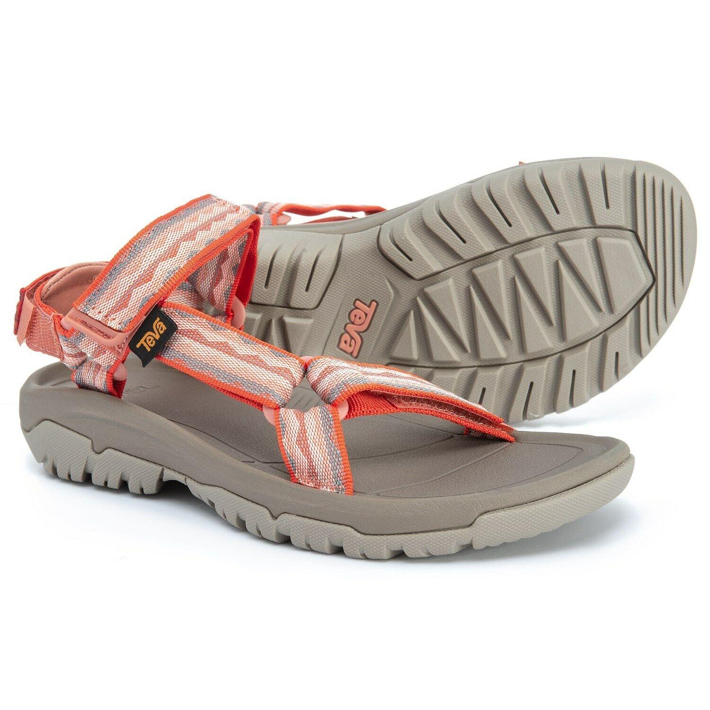 Women's Teva Hurricane XLT2 Sport Sandals