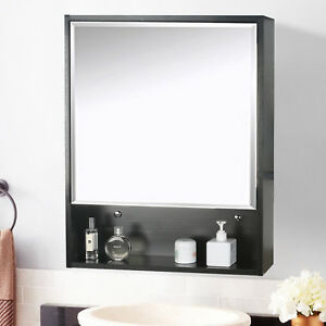 Surface Mount Medicine Cabinet | eBay