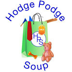 Hodge Podge Soup