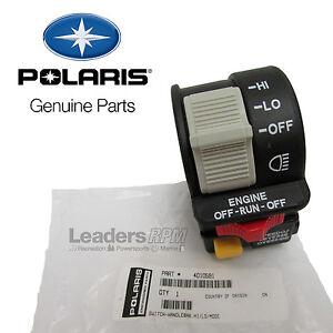 $_35?set_id=880000500F polaris headlight switch parts & accessories ebay  at nearapp.co