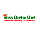 Miss Girlie Girl