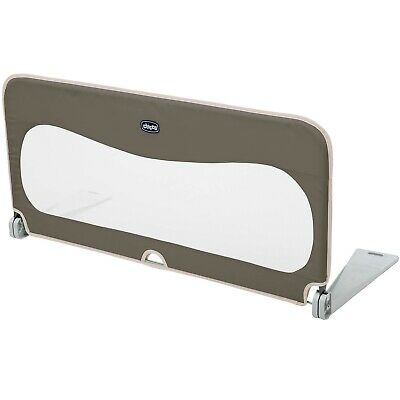 Chicco Bed Guard 37 3/8in - Natural New