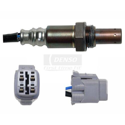 Denso 234-4568 Oxygen Sensor