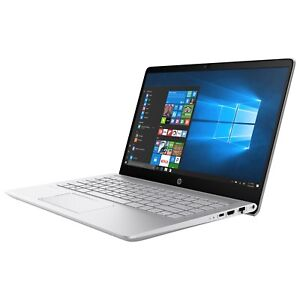 Looking for a Laptop!