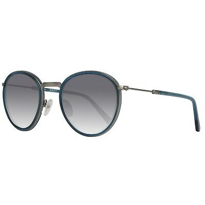 GANT Sonnenbrille Herren Gunmetal