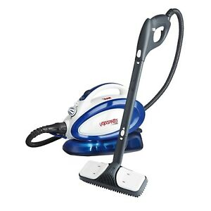 Polti PTGB0049 Vaporetto Go Steam Cleaner - 3.5 Bar PTGB0049