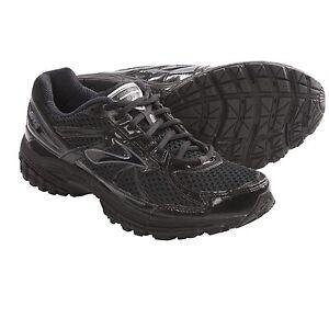 womens adrenaline gts 13 running shoes 6 5 11 b 2a