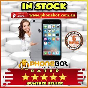 Refurbished Apple iPhone 6, 16 GB with TYLT Energi Cover@Phonebot Preston Darebin Area Preview