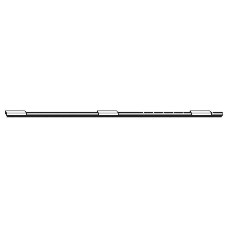 Trico 47-800 Wiper Blade Refill ()