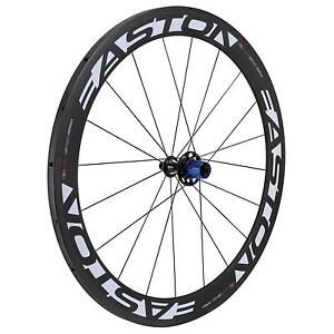 Aero Wheels Ebay
