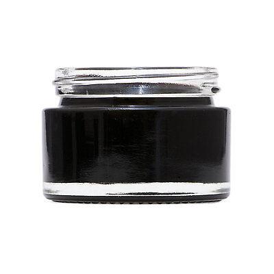 как выглядит Натуральное или гомеопатическое средство Pure Black Shilajit from Himalaya, 5gr / 2 Month Supply, Extremely Pure фото