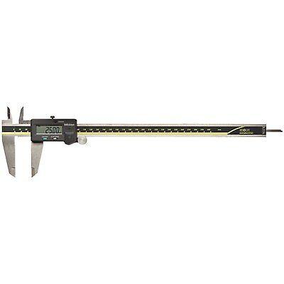 Mitutoyo 500-193 Absolute Caliper 0-12 300mm