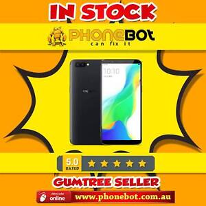Fully Tested OPPO R11s Black, Immaculate Condition @ Phonebot Preston Darebin Area Preview