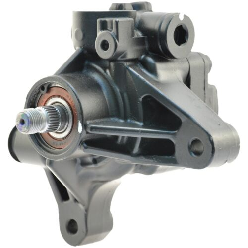 Power Steering Pump Fits 2004-2005 Acura TSX ACDELCO