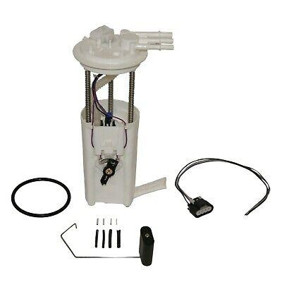 GMB Fuel Pump Module 530-2760 For Pontiac Grand Prix 1997