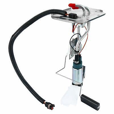 Fuel Pump Sending Unit Fit For Jeep Wrangler Yj 19911995 2.5 L 4.0 L