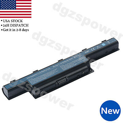 Battery For Acer AS10D31 AS10D51 AS10D56 AS10D75 AS10D81 AS10D61 AS10D41 AS10D73