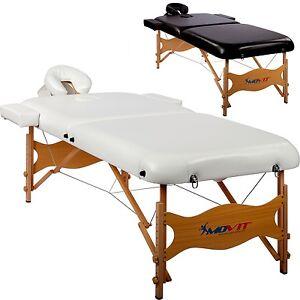 Lettino Per Massaggio Prezzi.Lettino Per Massaggio Lettino Massaggi Massaggio Social