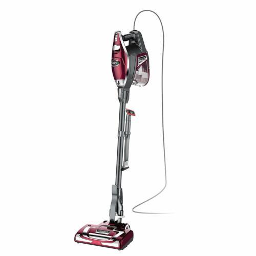 Shark HV322 Rocket TruePet Upright Corded Vacuum Cleaner