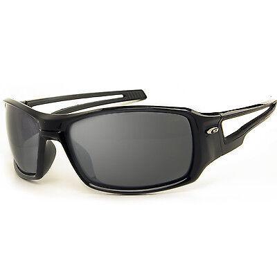 Goggle polarisierende Sonnenbrille leicht für schmale Gesichtsformen. E902-1P