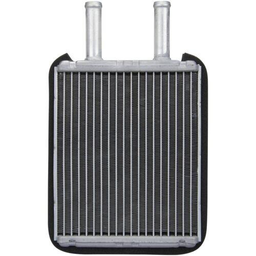 HVAC Heater Core Front Spectra 98061 fits 02-05 Kia Sedona