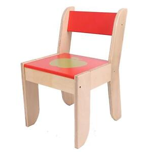 childrens chairs | small chairs & tables | ebay