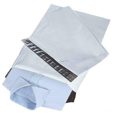 Wholesale 25-2000 Poly Mailers Plastic Envelopes Shipping Bags Premium 11 Sizes