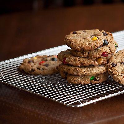 Delicious Dark Chocolate Chip Cake Mix Cookies Ebay