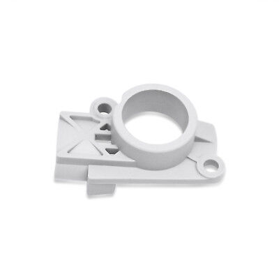 New Lever Cover Fits Stihl Models Ts410 Ts420 Ts700 Ts800 Replaces 4224 664 4200