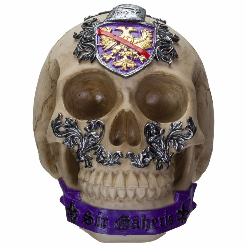 Pacific Giftware The Knights of The Round Table King Arthur