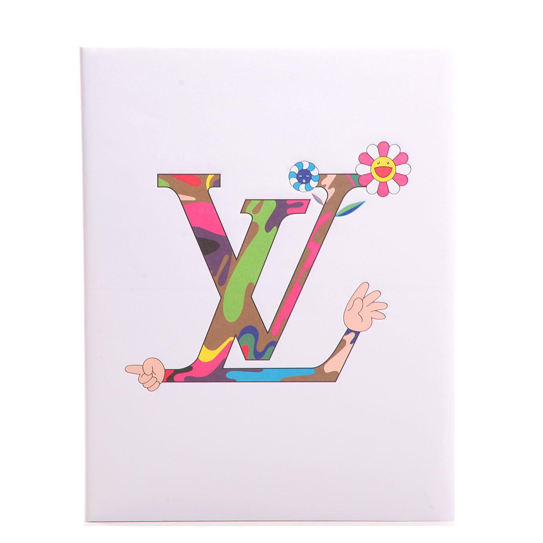 LV Fashion