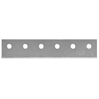 OLFA Carton Cutter Blades For CTN-1 5pk (OLFA CTB-5) (Olfa Carton Cutter)