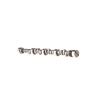 Engine Camshaft-Performance Melling 22305