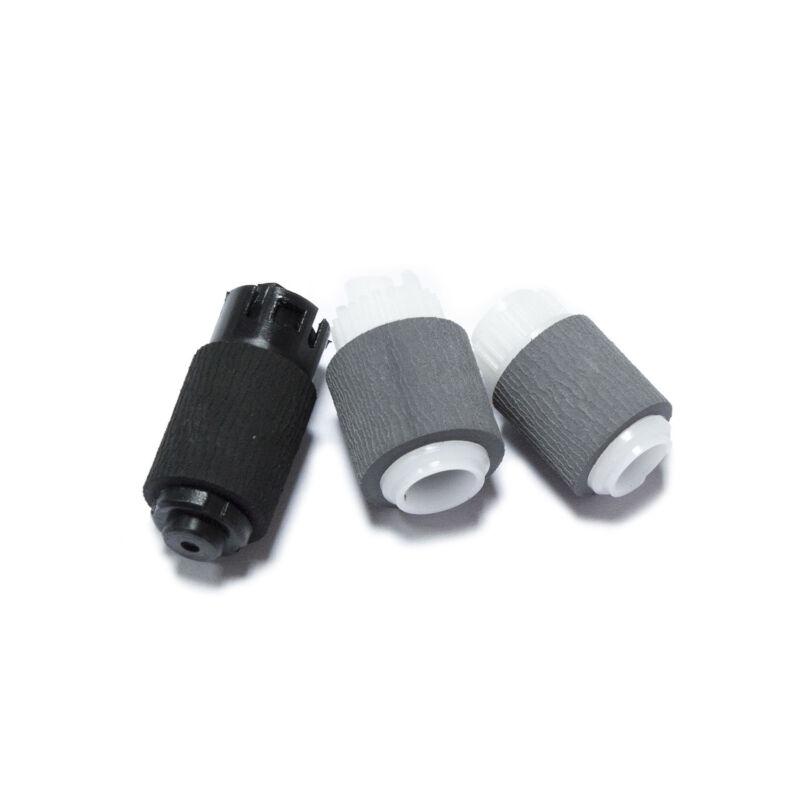 RM2-5576 RM2-5577 RM2-5581 Pick Up Roller for HP LaserJet M252 M274 M277 377 477