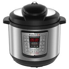Instant Pot IP-LUX80