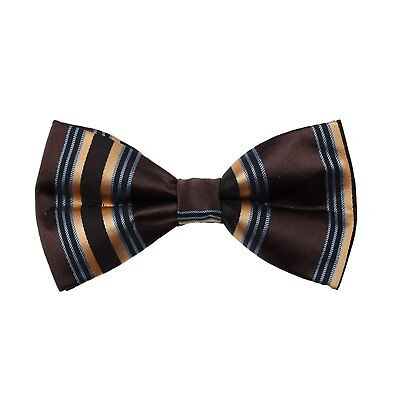 Smith Bow (Dan Smith Bow Tie DBD7A17D New)
