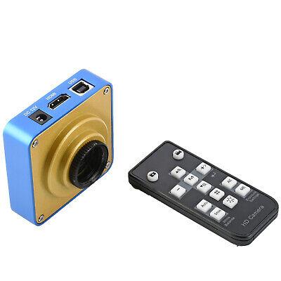 Koppace 38mp Microscope Industrial Camera1080p Hdmiusb Digital Camera