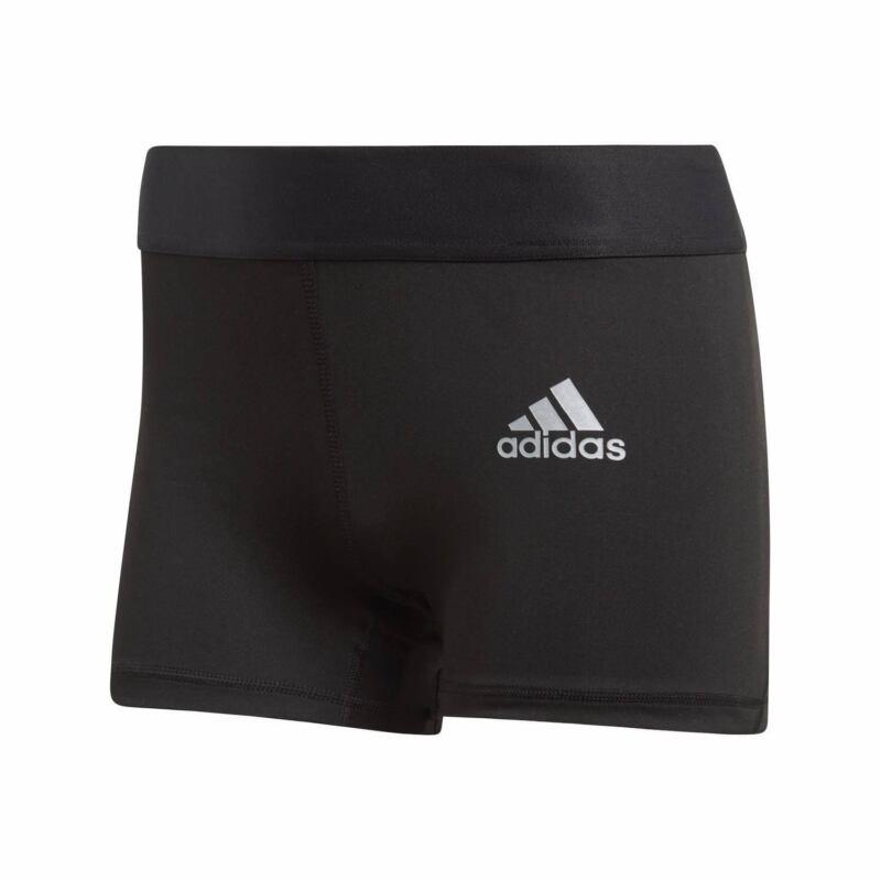 adidas Alphaskin Short Tight