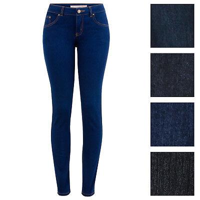 Altatac Skinny Jeans Designer Fashion Stretch Denim Pants fo
