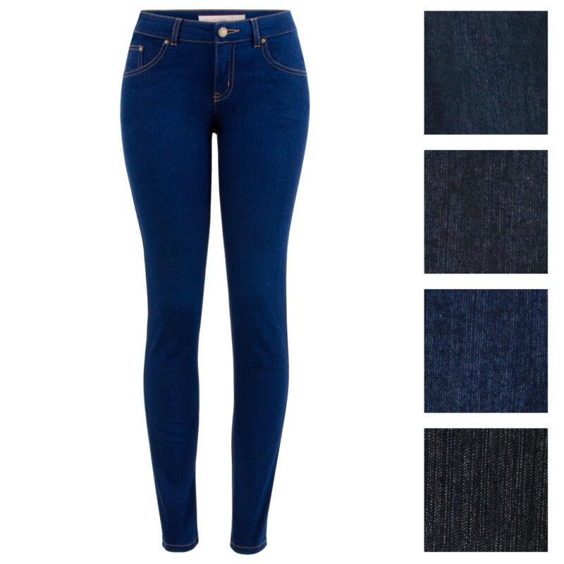 Altatac Skinny Jeans Designer Fashion Stretch Denim Pants for Girls