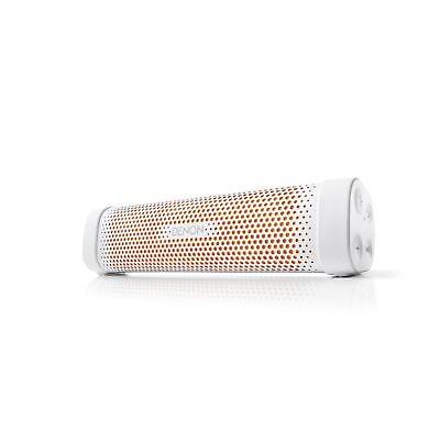 Denon Envaya Mini Weiss Bluetooth Lautsprecher